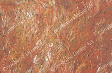 Barbara-Weir-Grass-Seeds-Cat-No-BW-4463-a