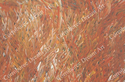 Barbara-Weir-Grass-Seeds