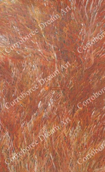 Barbara-Weir-Grass-Seeds-Cat-No-BW-4463-b