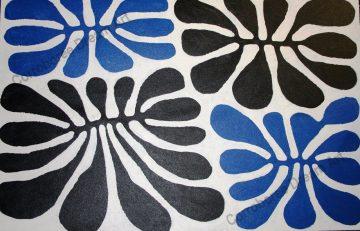 Mitjili Naparrula 60×90 cm title Uwalki Watiya Tjuta