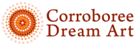 Corroboree Dream Art