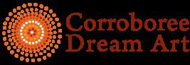Corroboree Logo 01