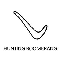 hunting-boomerang