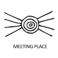 meeting-place