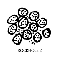 rockhole-2