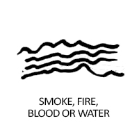 smoke-fire-blood-or-water
