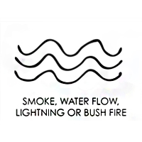 smoke-water-flow-lightning-or-bush-fire